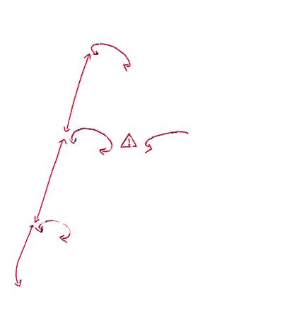 long_gloves_mesures