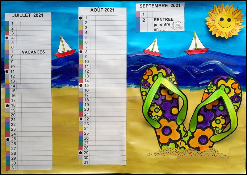 382-Calendriers-Calendrier tongs (107)