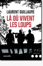 guillaume-loups