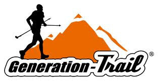 generation trail