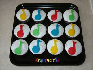 Muffins_th_me_musique_notes
