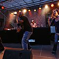 StouffiTheStouves-ReleaseParty-MFM-2014-163