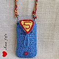 pochette_telephone_superman 3