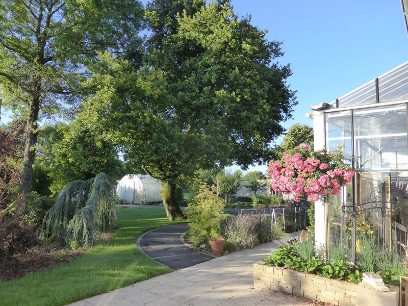 14-jardin