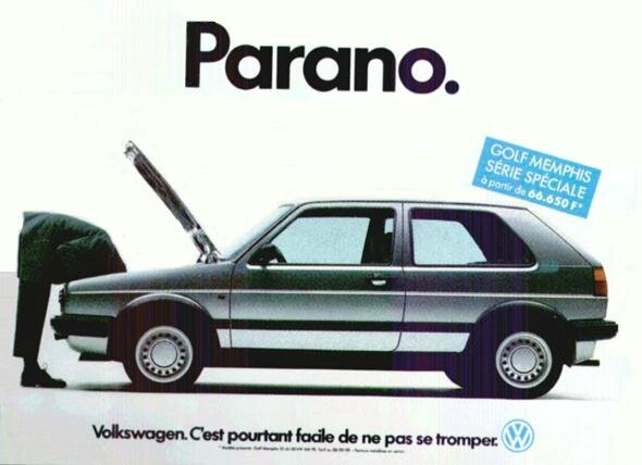 david33_1082487085_1988_vw_golf_2_memphis_2eme_version