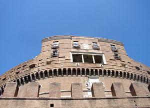 Castel_Sant_Angelo_17