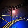 Peur bleue 2 : un film de requin à découvrir lors d'une soirée cinéma