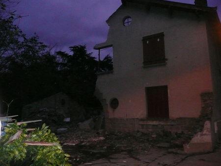 destruction_entr_e_parc_Pinay_2___21_nov