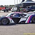 Ligier JS P4_07 - 2017 [F] HL_GF