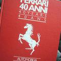Ferrari-40anni-40 years-40ans