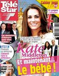 mag_ts_cover