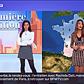 virgiliahess08.2021_02_11_meteolejournalpremiereeditionBFMTV