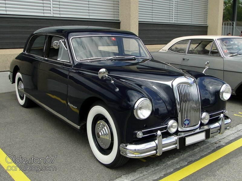 riley-pathfinder-1953-1957-01