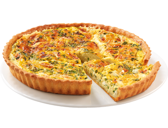 quiche_courgette_chevre_np