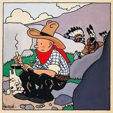 tintin_couverture