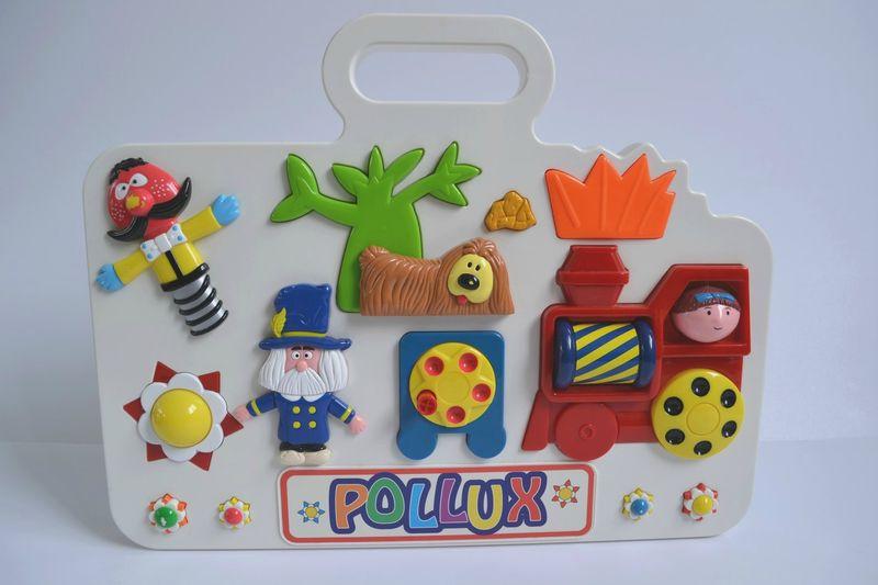 pollux1