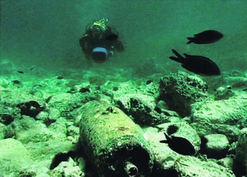623264-armes-chimiques-sous-la-mer