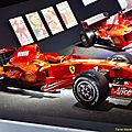 2007 - Ferrari F1 2007_18 HL_GF