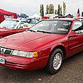 Mercury Cougar XR 7_01 - 1994 [USA] HL_GF