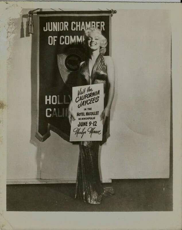 1953-ConventionAd
