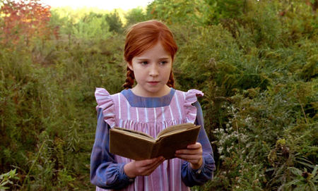 anne_shirley