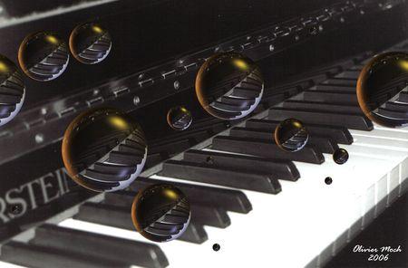 Piano___Olivier_Moch_2006