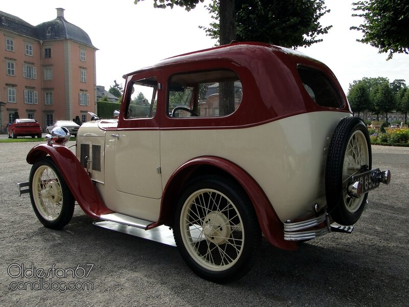 austin-swallow-sports-saloon-mk2-1931-2