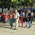 MAÏADE 23 août 2014 Martine (4)