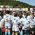 Photos U11 Finales Départementales à Trélissac le 17.05.2014