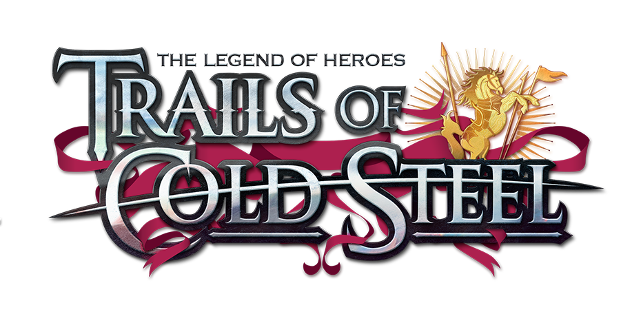 The-Legend-of-Heroes-Trails-of-Cold-Steel_2015_06-05-15_003