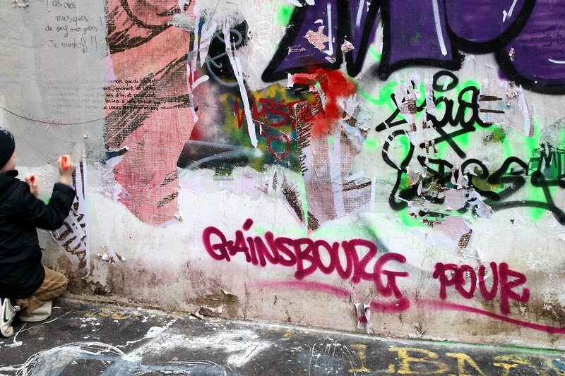 16-Gainsbourg_9542