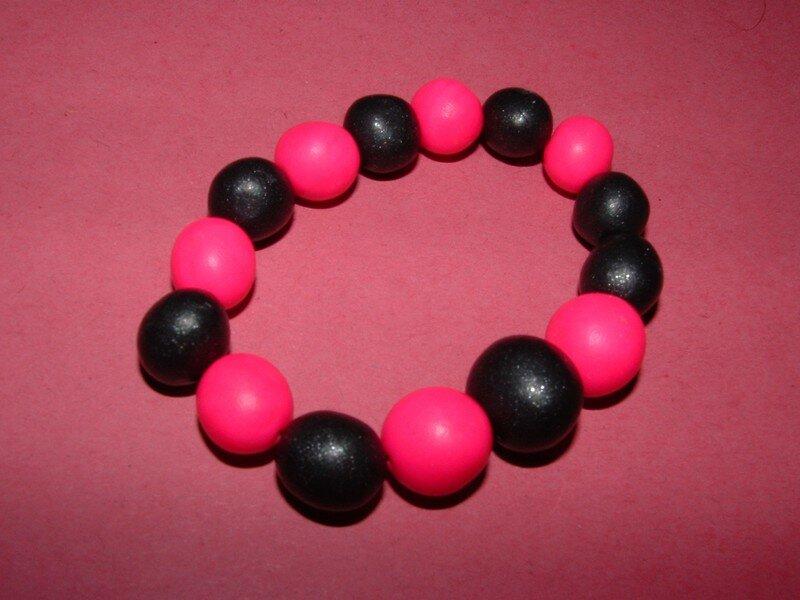 bracelet emo