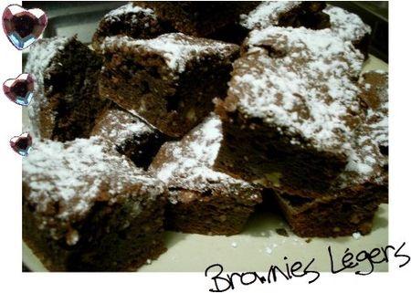 brownies_l_gers