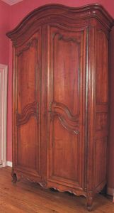 armoire bordelais