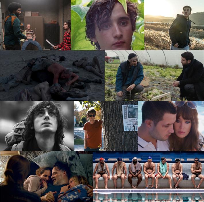 films30