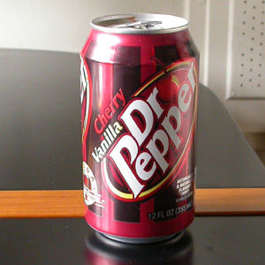 cherry_dr_pepper