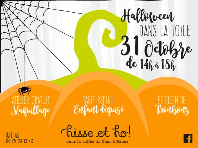 halloween-a-hisseetho