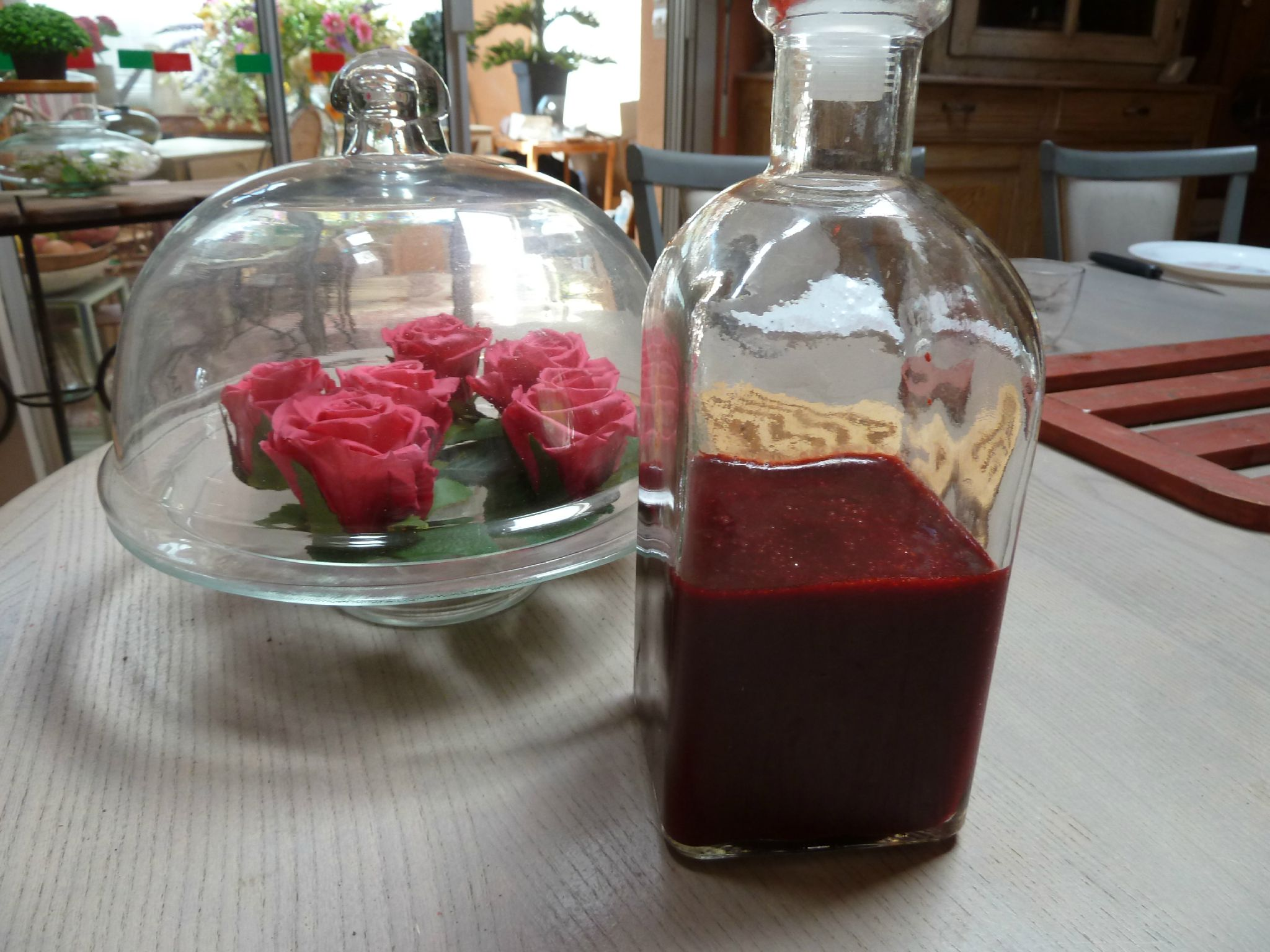 18-coulis mures et framboises - www.passionpotager.canalblog.com