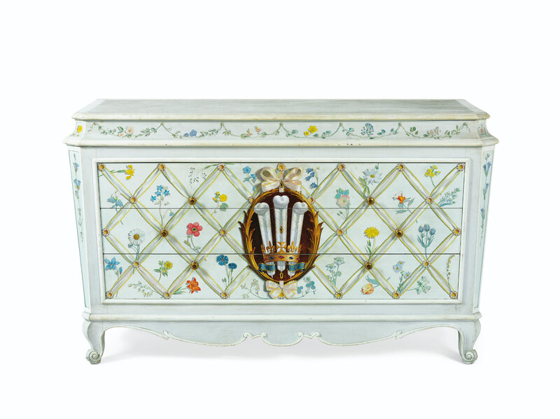 2019_NYR_17466_1006_005(a_pair_of_french_polychrome-painted_commodes_supplied_by_maison_jansen)