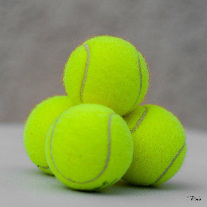 Balles (2)