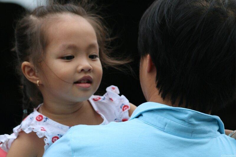 enfant1