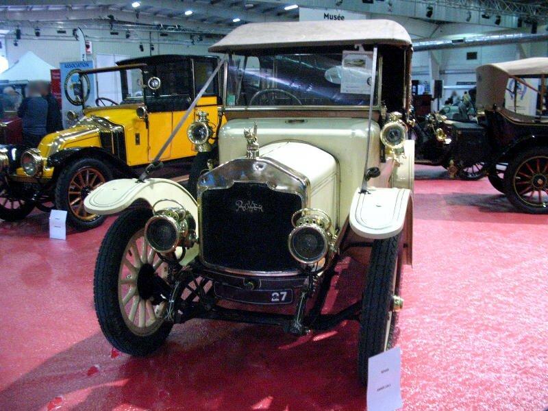 Rover12hpTorpedo1911av