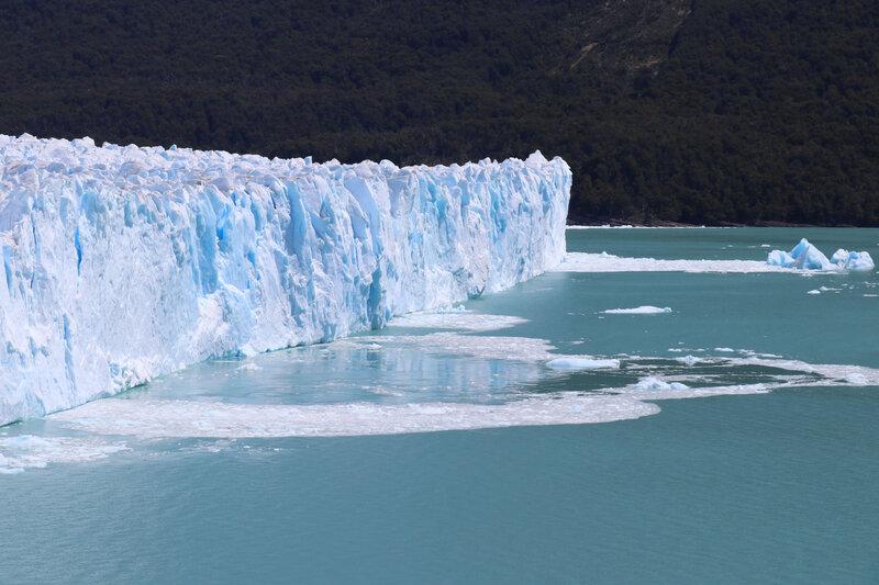 Perito Moreno38
