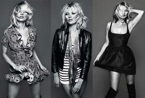 kate_moss_collec_2