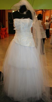 robe_mariage_pure_couture