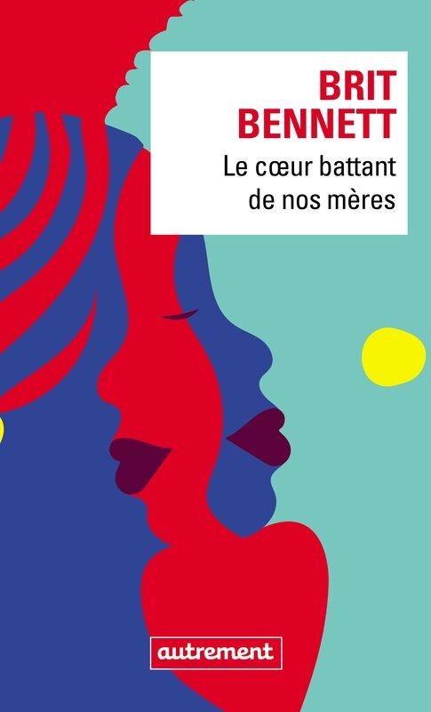 9782746745728_BENNETT_CœurBattant_COUV