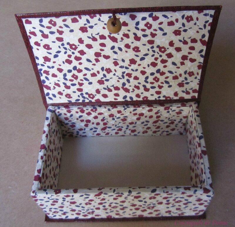 Petites boîtes Charlotte 006