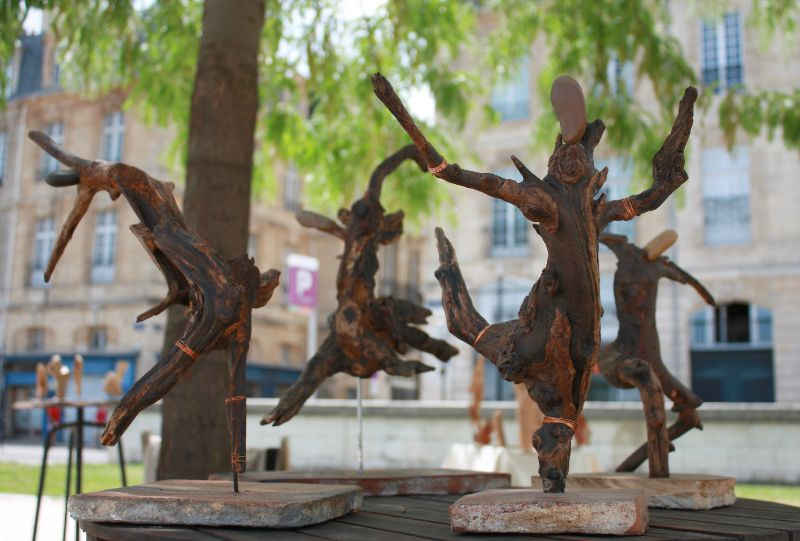17 Danse ©Dominique PLET