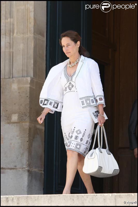 255695-segolene-royal-637x0-2