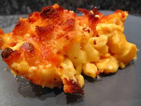 maccaroni_and_cheese_01